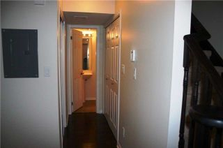 Photo 7: 16 5 Armstrong Street: Orangeville Condo for lease : MLS®# W3986198