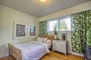 Photo 12: 1387 ENDERBY AVENUE in Delta: Beach Grove House for sale (Tsawwassen)  : MLS®# R2000197