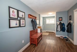 Photo 14: 1432 SKEENA Place in Smithers: Smithers - Town House for sale (Smithers And Area (Zone 54))  : MLS®# R2580859