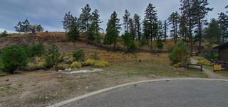 Photo 2: 720 Pinehaven Court, in Kelowna: Vacant Land for sale : MLS®# 10241109