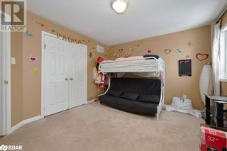 Photo 14: 23 ORLEANS Avenue in Barrie: House for sale : MLS®# 40079706