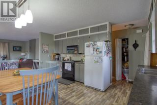 Photo 3: 5328 THOMPSON ROAD in 108 Mile Ranch: House for sale : MLS®# R2617376