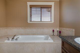 "Photo 16: 3373 273 Street in Langley: Aldergrove Langley House for sale in ""Stonebridge Estates"" : MLS®# R2098529"