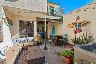 Photo 13: ENCINITAS Condo for sale : 4 bedrooms : 240 Countryhaven Rd