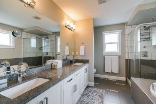 """Photo 21: 21071 78B Avenue in Langley: Willoughby Heights House for sale in """"Yorkson South"""" : MLS®# R2474012"""