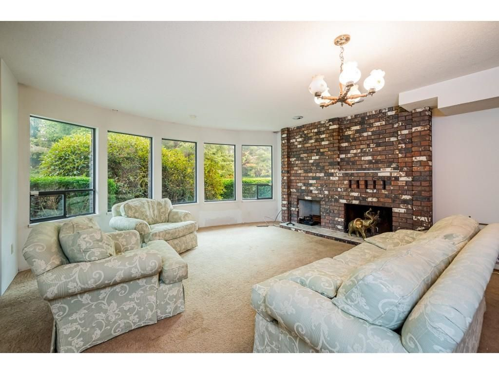 Photo 17: Photos: 21480 18 Avenue in Langley: Campbell Valley House for sale : MLS®# R2616707