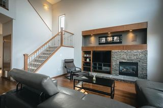 Photo 4: 75 Nordstrom Drive in Winnipeg: Bonavista Residential for sale (2J)  : MLS®# 202106708