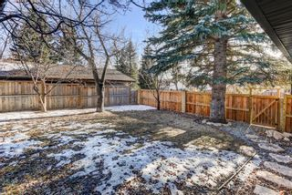 Photo 33: 44 Silver Crest Green NW in Calgary: Silver Springs Detached for sale : MLS®# A1078798
