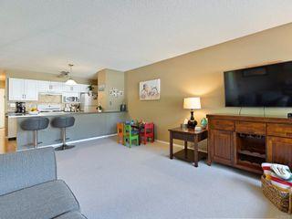Photo 12: 37 6245 Blueback Rd in : Na Hammond Bay Condo for sale (Nanaimo)  : MLS®# 886310