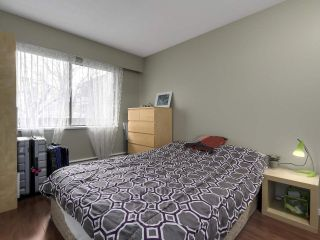 "Photo 11: 202 930 E 7TH Avenue in Vancouver: Mount Pleasant VE Condo for sale in ""WINDSOR PARK"" (Vancouver East)  : MLS®# R2126516"