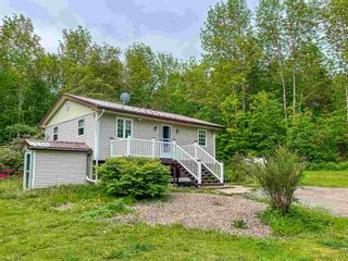 Photo 2: 52 North River Road in Lake George: 404-Kings County Residential for sale (Annapolis Valley)  : MLS®# 202114666