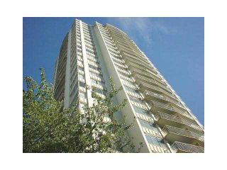 Photo 3: 2104 1850 COMOX Street in Vancouver: West End VW Condo for sale (Vancouver West)  : MLS®# V970250