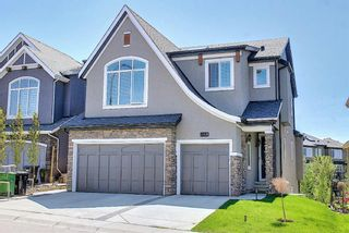 Main Photo: 153 Evansridge Place NW in Calgary: Evanston Detached for sale : MLS®# A1126298