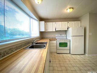 Photo 7: 305 Allan Avenue in Saltcoats: Residential for sale : MLS®# SK867356
