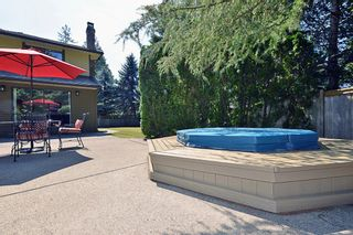 """Photo 42: 13345 18A Avenue in Surrey: Crescent Bch Ocean Pk. House for sale in """"Chatham Woods"""" (South Surrey White Rock)  : MLS®# F1419774"""