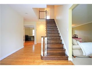 Photo 3: 1067 Belvedere Dr in : Canyon Heights NV House for sale (North Vancouver)  : MLS®# V1077196