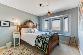 Photo 27: 8 Sunmount Rise SE in Calgary: Sundance Detached for sale : MLS®# A1093811
