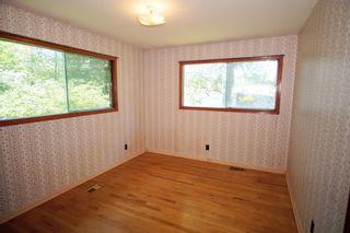 Photo 24: 134 Harriet Street in Shelburne: 407-Shelburne County Residential for sale (South Shore)  : MLS®# 202117475