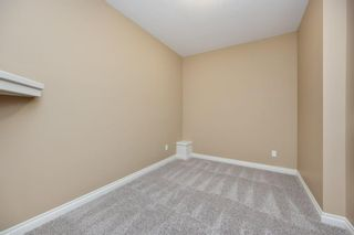 Photo 44: 40 Summit Pointe Drive: Heritage Pointe Detached for sale : MLS®# A1113205