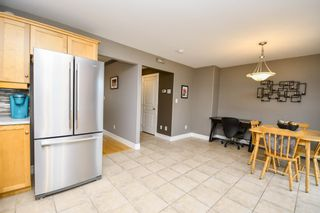 Photo 4: 289 Rutledge Street in Bedford: 20-Bedford Residential for sale (Halifax-Dartmouth)  : MLS®# 202116673