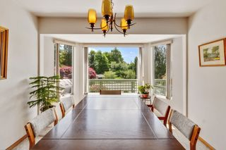 """Photo 4: 772 BLYTHWOOD Drive in North Vancouver: Delbrook House for sale in """"Lower Delbrook"""" : MLS®# R2583161"""