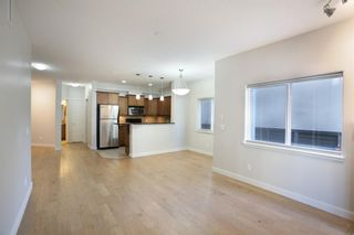 Photo 6: 104 509 21 Avenue SW in Calgary: Cliff Bungalow Apartment for sale : MLS®# A1094862