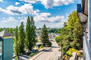 """Photo 39: 313 2551 WILLOW Lane in Abbotsford: Abbotsford East Condo for sale in """"Valley View Manor"""" : MLS®# R2459812"""