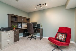 Photo 23: 2840 UPLAND Crescent in Abbotsford: Abbotsford West House for sale : MLS®# R2537410