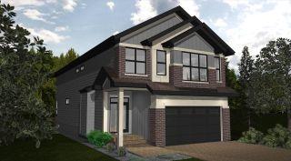 Main Photo: 12516 39 Avenue in Edmonton: Zone 16 House for sale : MLS®# E4221628