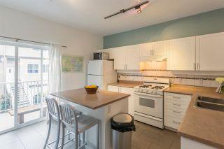 Photo 8: 9 1800 MAMQUAM Road in Squamish: Garibaldi Estates 1/2 Duplex for sale : MLS®# R2002383