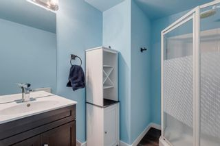 Photo 28: 1151 Kings Heights Way SE: Airdrie Detached for sale : MLS®# A1118627