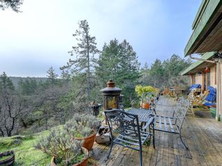 Photo 24: 5108 William Head Rd in Metchosin: Me William Head House for sale : MLS®# 833244