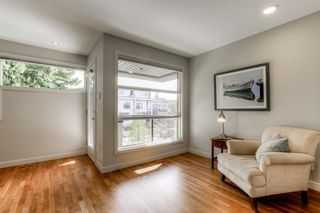 Photo 19: 2306 3 Avenue NW in Calgary: West Hillhurst Detached for sale : MLS®# A1100228