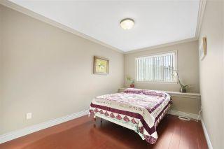 Photo 15: 5555 ROYAL OAK Avenue in Burnaby: Forest Glen BS 1/2 Duplex for sale (Burnaby South)  : MLS®# R2411910
