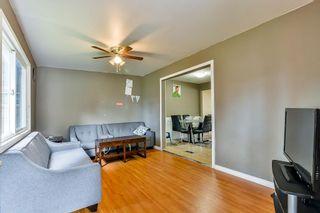 Photo 15: 9737 121 Street in Surrey: Cedar Hills House for sale (North Surrey)  : MLS®# R2091054