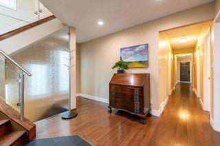 Photo 6: 9429 101 Street in Edmonton: Zone 12 House for sale : MLS®# E4255702