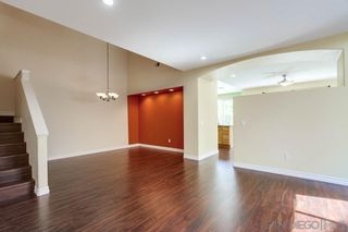 Photo 3: RANCHO BERNARDO Twin-home for sale : 4 bedrooms : 10546 Clasico Ct in San Diego