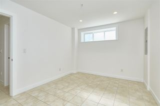 Photo 8: 7735 THORNHILL Drive in Vancouver: Fraserview VE House for sale (Vancouver East)  : MLS®# R2566355