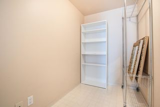 Photo 21: 1206 1288 ALBERNI Street in Vancouver: West End VW Condo for sale (Vancouver West)  : MLS®# R2610560