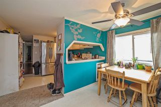 """Photo 6: 28 10221 WILSON Street in Mission: Stave Falls Manufactured Home for sale in """"TRIPLE CREEK ESTATES"""" : MLS®# R2128930"""