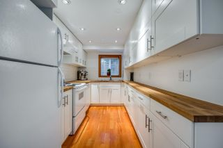 Photo 32: 3367 BAIRD Road in North Vancouver: Lynn Valley House for sale : MLS®# R2590561