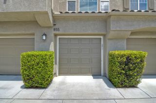 Photo 2: 855 Ballow Way in San Marcos: Residential for sale (92078 - San Marcos)  : MLS®# NDP2108005