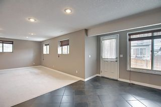Photo 36: 562 PANATELLA Boulevard NW in Calgary: Panorama Hills Detached for sale : MLS®# A1105127