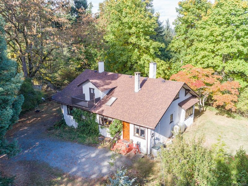 FEATURED LISTING: 2083 Indian Cres DUNCAN