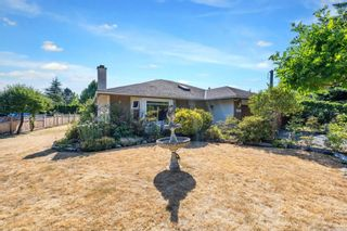 Photo 22: 4806 Cordova Bay Rd in : SE Sunnymead House for sale (Saanich East)  : MLS®# 879869