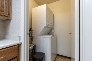Photo 15: 1404 6595 WILLINGDON Avenue in Burnaby: Metrotown Condo for sale (Burnaby South)  : MLS®# R2530579