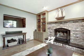 Photo 18: 14308 Shawnee Bay SW in Calgary: Shawnee Slopes Detached for sale : MLS®# A1039173