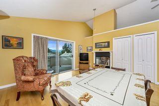 Photo 15: 28 5980 Jaynes Rd in : Du East Duncan Row/Townhouse for sale (Duncan)  : MLS®# 887838