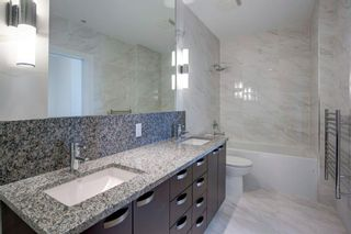 Photo 17: 3104 99 SPRUCE Place SW in Calgary: Spruce Cliff Apartment for sale : MLS®# A1074087