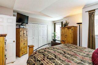Photo 14: 17 23575 119 Avenue in Maple Ridge: Cottonwood MR Townhouse for sale : MLS®# R2357314